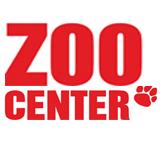 zoo-center