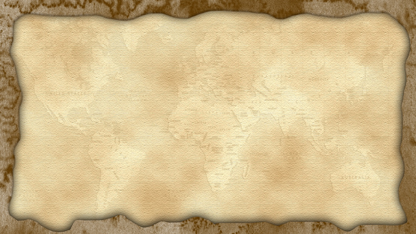 Brown Rustic Website Background With Border 2