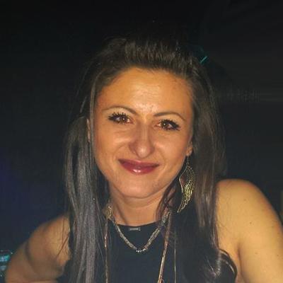 Kalina-profile