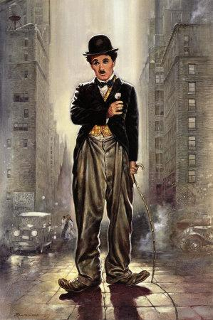 Charlie-Chaplin-Poster23588