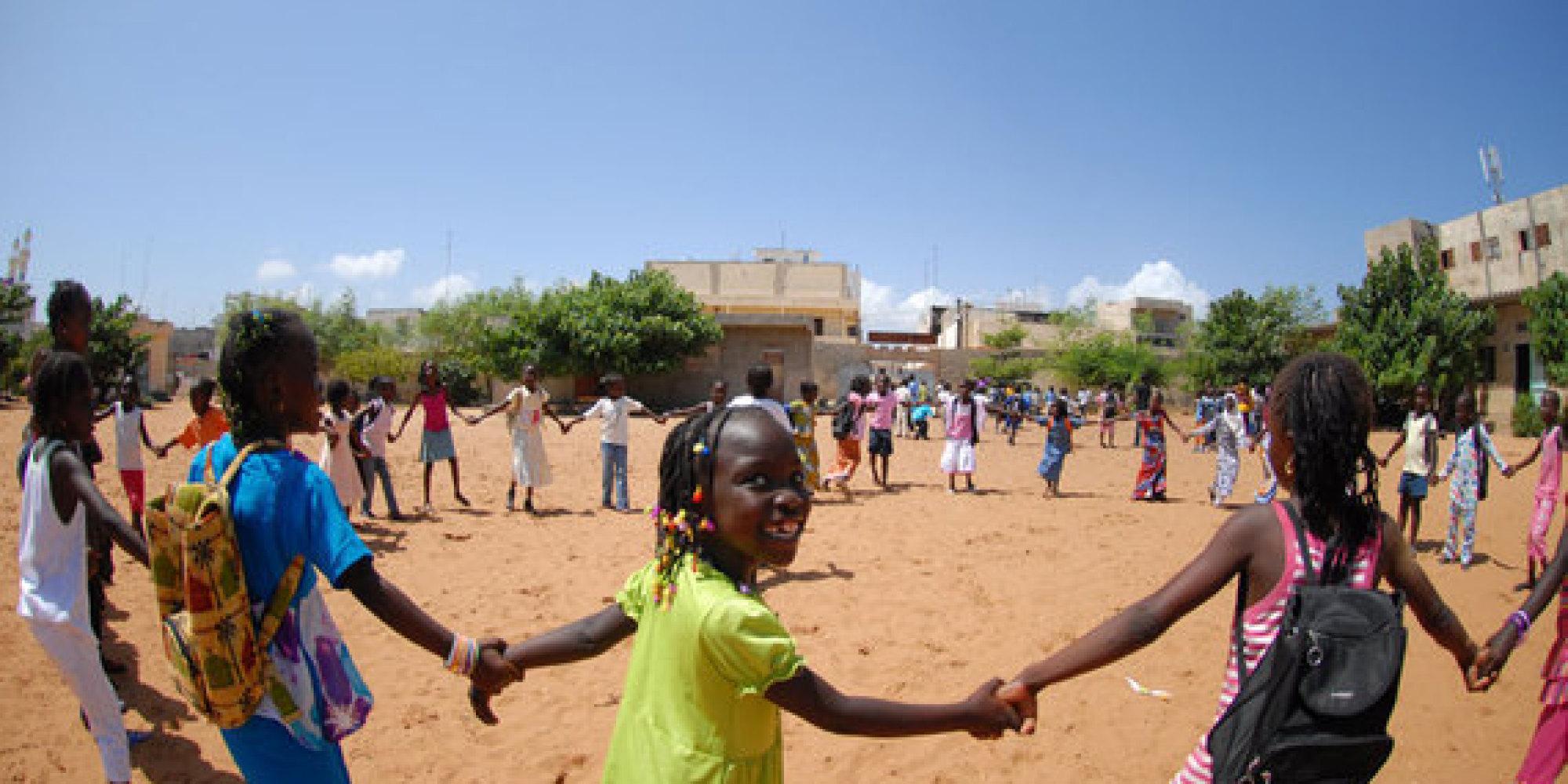 o-AFRICAN-GIRLS-facebook