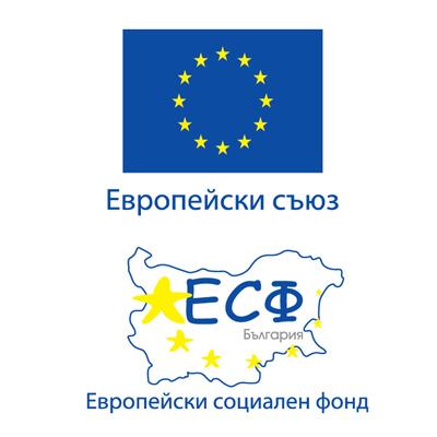 EU-ESF
