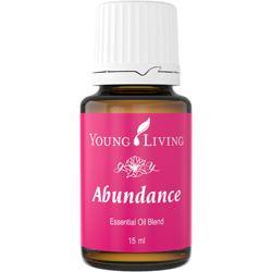 Abundance-69
