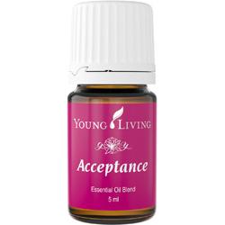 Acceptance-72