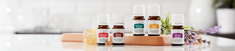 Dietary-essential-oils