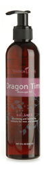 Dragon Time Massage Oil