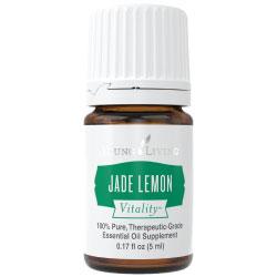 JadeLemon