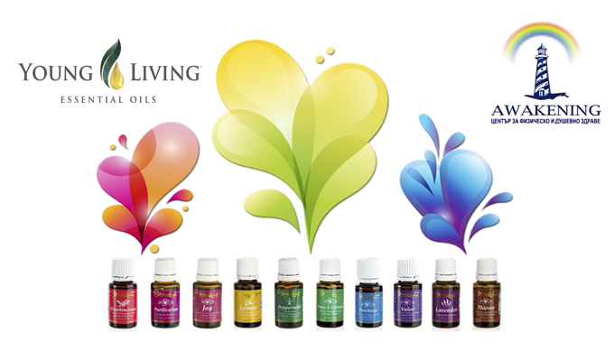 YL-essential-oil
