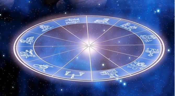astro-syvet