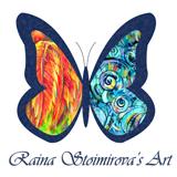 Raina ART