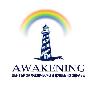 Logo Facebook-BG