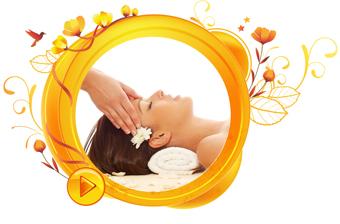 Massage-icon-XS